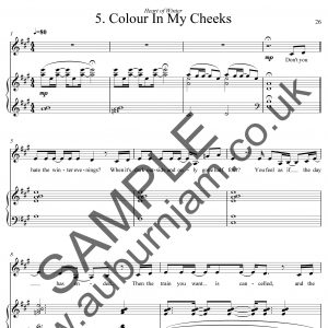 Heart of Winter Score 2.pdf