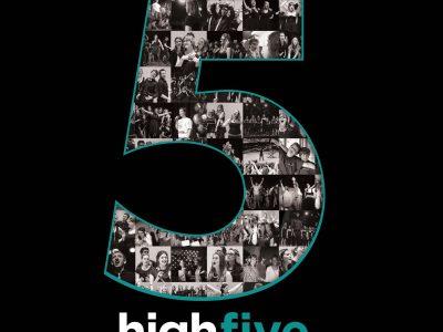 High Five