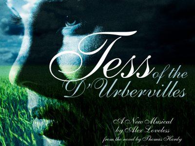 Tess of the D'Urbevilles