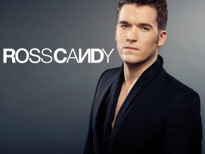 Ross Candy