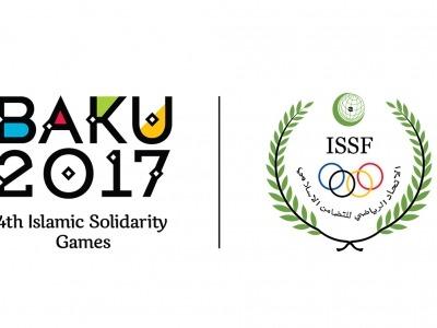 Baku 2017