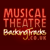 Musical Theatre Backing Tracks