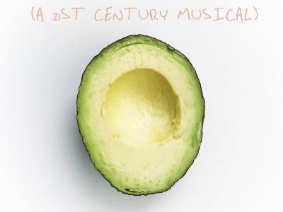 Millennials: A 21st Century Musical